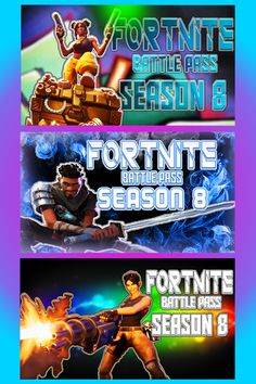 graphic design thumbnail youtube add vibrant and eye catching designs to your - fortnite champion division thumbnail