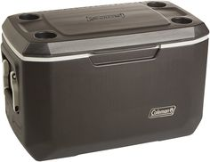 Coleman Xtreme Cooler -- Quickly view this special outdoor item, click the image : Camping equipment