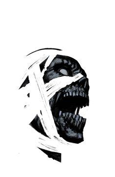 """Civil War II"" Erupts, ""Deadpool v Gambit,"" ""Han Solo"" & More in Marvel's June 2016 Solicitations"