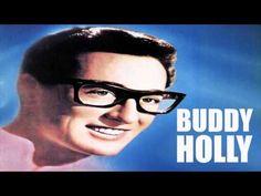 Everyday - Buddy Holly (1957)