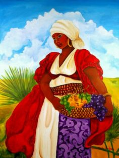 """Zipporah"" by Diane Britton Durham"
