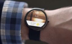 What the Heck Is a Smartwatch, and Why Might I Want One?
