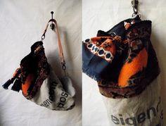 bag by swarm