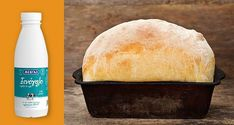 Μαγειρεύουμε με Αριάνι, Ξινόγαλο και Κεφίρ ΜΕΒΓΑΛ | Κουζίνα | Bostanistas.gr : Ιστορίες για να τρεφόμαστε διαφορετικά Cornbread, Drink, Ethnic Recipes, Food, Millet Bread, Beverage, Essen, Meals, Yemek