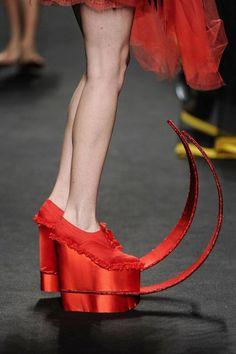 Gianni Molaro Spring Couture 2013. AltaModa AltaRoma Fashion Week..