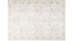 Mandalay 12/140/100 Extra Large Rug - Modern Rugs - Rugs - Carpet, Flooring & Rugs   Harvey Norman Australia