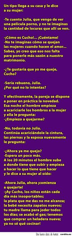 Las_Soluciones_Para_Los_Mejores_Chistes_21.jpg (550×1795)