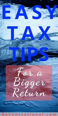 Money Plan, Money Tips, Money Saving Tips, Save Money On Groceries, Ways To Save Money, Retirement Savings Plan, Health Savings Account, Tax Refund