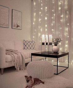 How to Manage Romantic Living Room Decor Living Room Interior, Living Room Decor, Living Room Furniture, Rustic Furniture, Luxury Furniture, Antique Furniture, Modern Furniture, Furniture Design, Dining Room