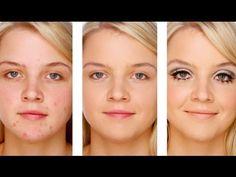 Quick 60's Style Eye Make-Up Tutorial by Lisa Eldridge.