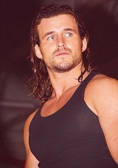 Adam Cole, Professional Wrestling, Wwe, Bullet, Champion, Tank Man, Club, Mens Tops, Fashion