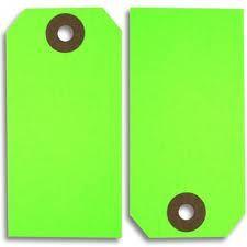 paper tag image - Google 검색