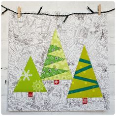 Christmas In The Country Holiday Christmas Quilts