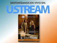 Fraternidad Internacional de Hombres de Negocios del Evangelio Completo - FIHNEC - 33 Convención Nacional FIHNEC El Salvador 2016