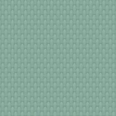 Club Diamond Wallpaper - Wall Sticker, Mural, & Decal Designs at Wall Sticker Outlet Wallpaper Decor, Wallpaper Samples, Pattern Wallpaper, Diamond Wallpaper, Nursery Decals, Peel And Stick Wallpaper, Kids Decor, Wall Stickers, Interior Decorating