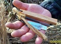 1000+ images about Bushcraft on Pinterest   Wilderness survival ...