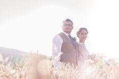 Wedding Day, Couples, Couple Photos, Pi Day Wedding, Couple Shots, Wedding Anniversary, Romantic Couples, Couple, Couple Pics