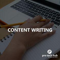 https://flic.kr/p/DEKB1h | web content writer company chandigarh | web content writer company chandigarh -  protechhub.com/content-writing.html