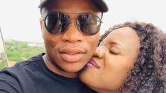 Master KG And Makhadzi Split - RedLive Indeed It Is, Celebs, Celebrities, Celebrity Couples, The Past, Articles, Relationship, Celebrity, Relationships