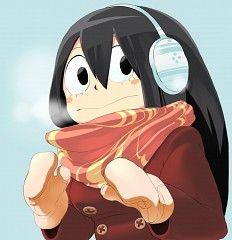 Asui Tsuyu - Boku no Hero Academia - Image - Zerochan Anime Image Board Hero Academia Characters, Anime Characters, Tsuyu Boku No Hero, Tsuyu Cosplay, My Hero Academia Tsuyu, Tamaki, Tsuyu Asui, Best Waifu, Boku No Hero Academy