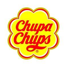 chupa-chups salvador dalí