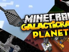 Galacticraft-Planets