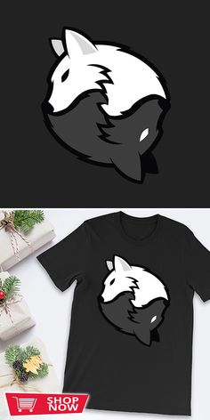 You can click the link to get yours. Wolf Shirt Wolves Yin and Yang Zen T-Shirt. Wolf Spirit tshirt for Wolf Lovers and Viking Warriors. We brings you the best Tshirts with satisfaction. Wolf Eyes, Wolf T Shirt, Wolf Love, Wolf Spirit, Viking Warrior, Wolfhound, Lone Wolf, Love Gifts, Inspirational Gifts