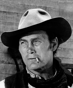 Jack Palance in The Great Adventure Hero Movie, Movie Tv, Monte Walsh, Jack Palance, Lee Marvin, Picture Movie, Western Movies, Greatest Adventure, Classic Hollywood