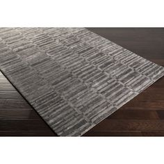 GMN-4020 - Surya | Rugs, Pillows, Wall Decor, Lighting, Accent Furniture, Throws
