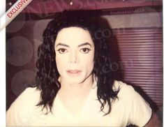 On the set of Ghost ;)  You give me butterflies inside Michael... ღ @carlamartinsmj