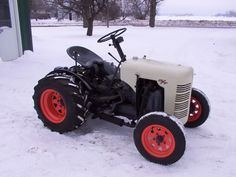 photo rt tractor.png