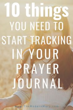 Everyone needs to be tracking these 10 things in their prayer journal ASAP! Prayer Scriptures, Bible Prayers, Prayer Quotes, Bible Verses, Prayer For Guidance, God Prayer, Power Of Prayer, Christian Prayers, Christian Life