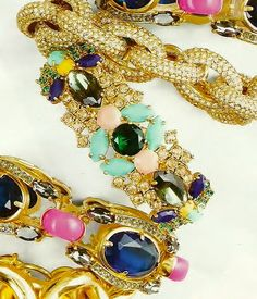 :: gems and jewels ::