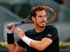 Andy Murray is hoping to cap his strong season with a late-season run at Novak Djokovics long-held number one ranking as he arrived in Beijing on Sunday. Six-time China Open winner Djokovic is not in the Chinese capital to defend his almost flawless tournament record after an elbow injury picked up earlier in the season forced him to withdraw. But there are plenty of late-season points on the table  all of which the Serbian is defending after a stellar 2015  opening the door for the Scot to…