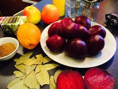 narancsos céklalekvár Plum, Canning, Fruit, Root Cellar, Food, Pantry, Pantry Room, Butler Pantry, Essen