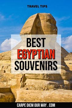 Part of Egypt Travel is souvenir shopping. This post covers all of the best Egyptian souvenirs to buy on your travels. Egypt Travel | Egyptian ancient | Egypt inspiration | Egyptian culture | travel Egypt | Egyptian facts | Cairo Travel tips | Pyriamids of Egypt | travel international trips | travel bucketlist Israel Travel, Egypt Travel, Africa Travel, Travel Advice, Travel Guides, Travel Tips, Jerusalem Travel, Jordan Travel, Valley Of The Kings