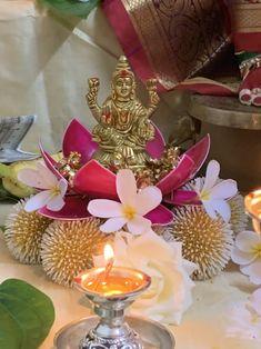 Diwali Decorations, Festival Decorations, Shiva, Krishna, Mandir Decoration, Ganesh Rangoli, Pooja Mandir, Lakshmi Images, Pooja Room Design