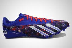 #adidas Sprint Star 4 M