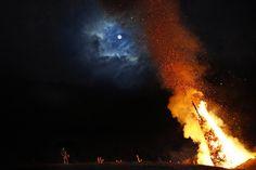 St.Martin Fires  by Federico Modix Modica on 500px