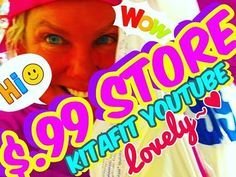DOLLAR STORE TASTE TEST BLACKBERRIES GET MOTIVATED!!!!  |KITAFIT, MOTIVATION, PASSION, RECONNECTION, WEIGHT LOSS, DECREASE BACK PAIN, HEALTH,alternative health, spirituality, mental health, psychiatry, psychology,  WOMEN'S EMPOWERMENT, WOMEN'S ISSUES, LOSE WEIGHT, INCREASE ENERGY,sports, mental health, alternative health, spirituality, self improvement, family, health, Watch now as I vlog in my convertible on the way to the gym and I describe the feeling of being gentle to your soul.  I WANT…