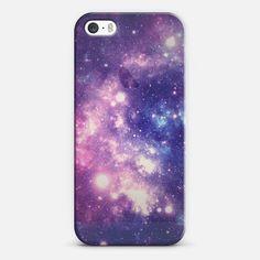 Galaxy - New Standard Case