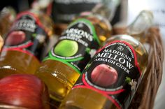 Hand-crafted cider from County Armagh Northern Ireland Tourism, Visit Northern Ireland, Northern Irish, Gin Tour, Taste Sense, Armagh, Pot Still, Irish Recipes