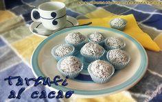 http://www.glutenfreetravelandliving.it/tartufi-al-cacao-senza-glutine-vegan-e-raw/