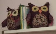 xerokamoto'78/ombra_gr recycling fabrics #denpetametipota Recycling, Lunch Box, Fabrics, Tejidos, Bento Box, Upcycle, Cloths, Fabric, Textiles