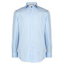 Shop for Formal Men's Shirts from our Menswear range at John Lewis. Formal Shirts For Men, Thomas Pink, Menswear, Slim, Shirt Dress, Thoughts, Mens Tops, Stuff To Buy, Shopping