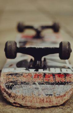 skate photography art Black and White vintage bw my Skateboard Photos, Skateboard Design, Skateboard Decks, Bmx, Snowboard, Skate And Destroy, Skate Girl, Skate Style, Longboarding
