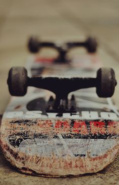 2848869b0d I really wanna learn to skate this summer... Skateboard Pictures