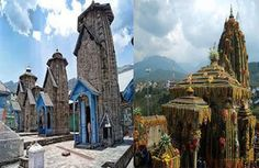 Himview Holiday's | Shimla | Himachal Pradesh | Himachal Tour Packages | Scoop.it