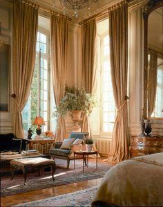 bedrooms interior design photo gallery timothy corrigan