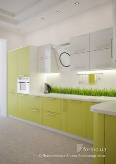 Shipping Furniture From India To Usa Kitchen Design Gallery, Kitchen Room Design, Home Room Design, Kitchen Cabinet Design, Modern Kitchen Design, Interior Design Kitchen, Kitchen Decor, Kitchen Modular, Modern Kitchen Cabinets